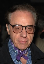peterbogdanovich