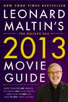 leonardmaltin